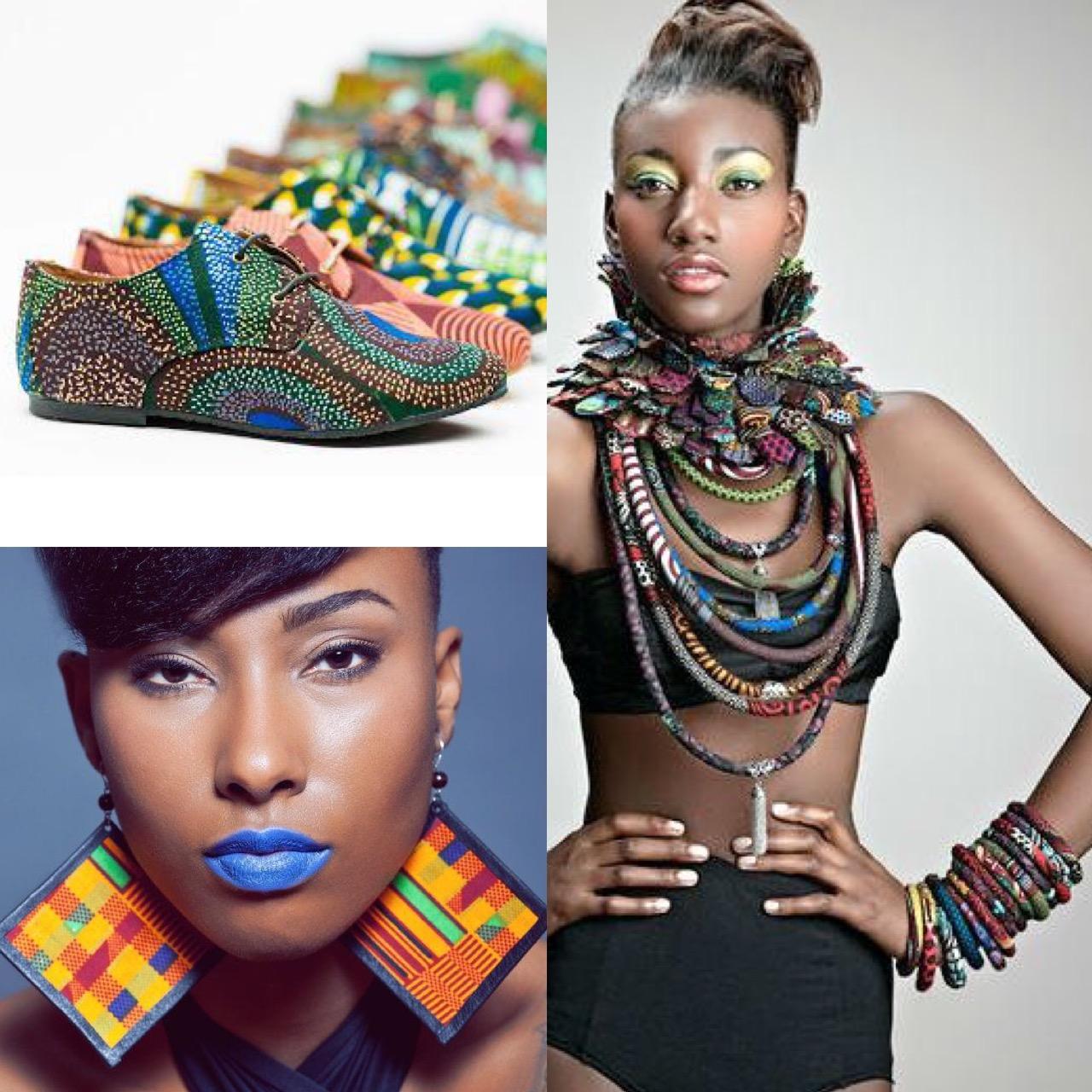 summer 2015 fashion must haves ladies life style by matsela moshokoa. Black Bedroom Furniture Sets. Home Design Ideas