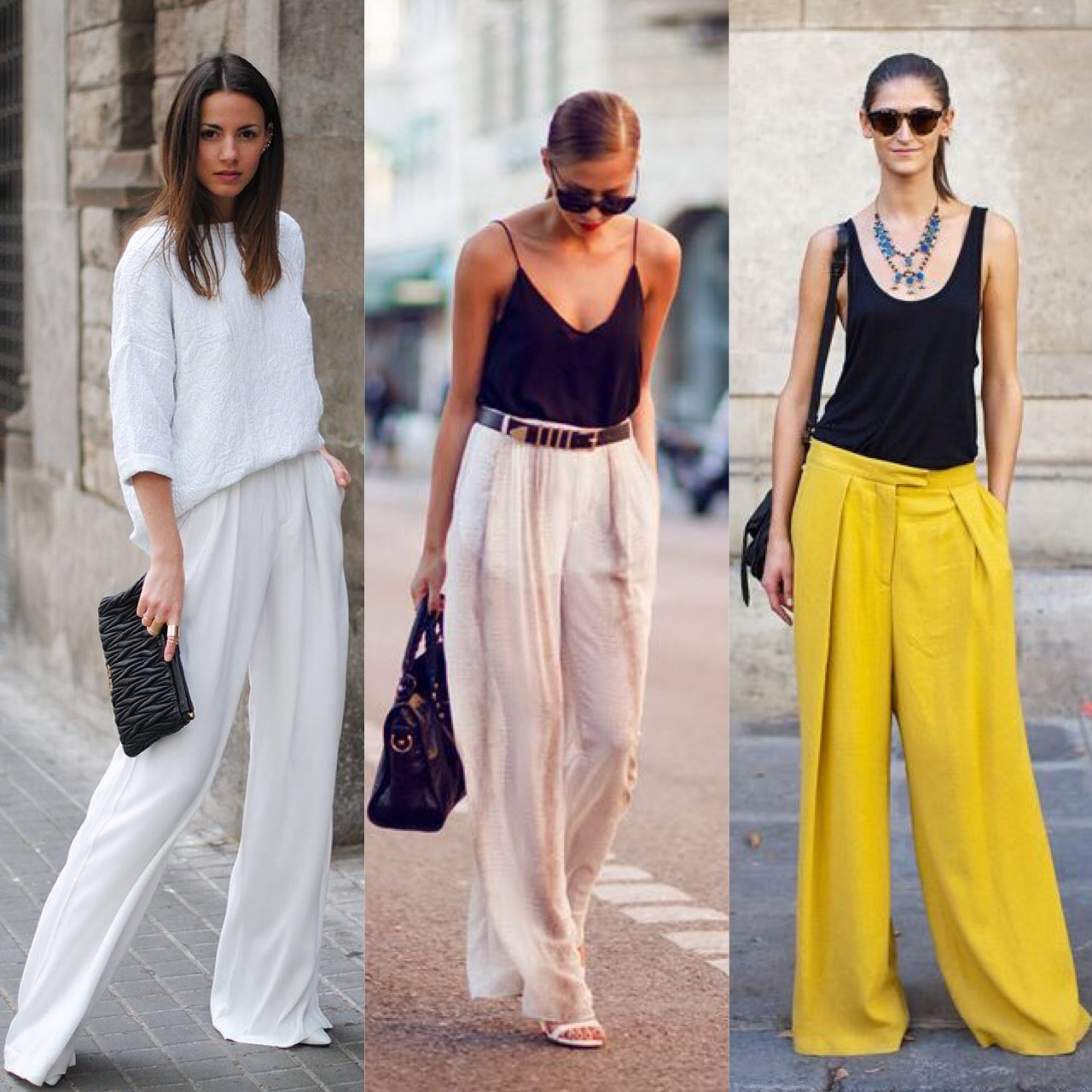 e8379f1c976480 SUMMER 2015 FASHION MUST HAVES – LADIES – LIFE   STYLE by Matsela ...